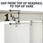 Gap-HR-to-Vane